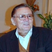 Gyarmati Béla