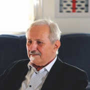Papp Tibor
