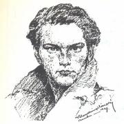 Sáfáry László